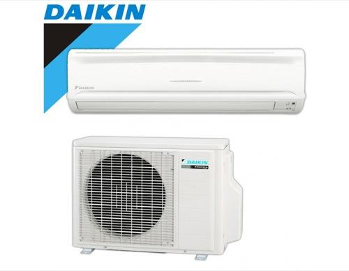 daikin_serie_ftx_main